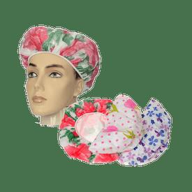Touca-de-Banho-Marilu-Decorada-com-Forro--0718--7896818207181