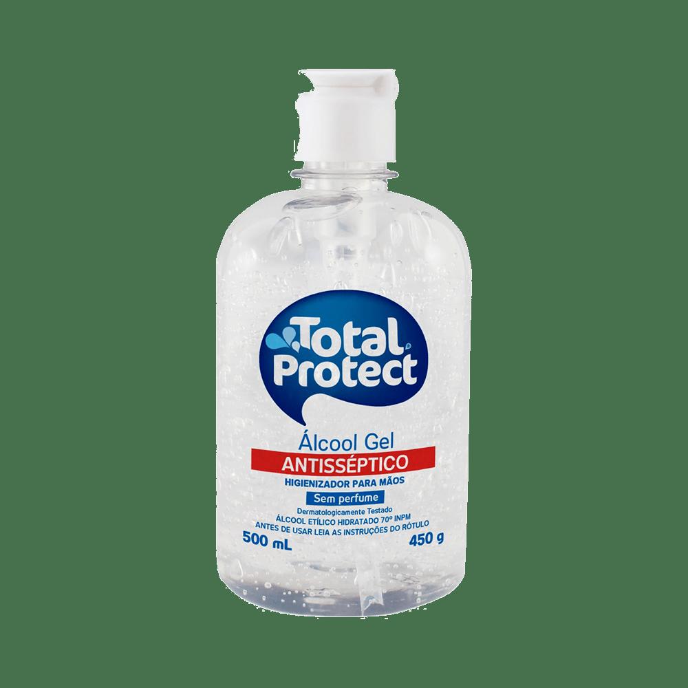 Alcool-em-Gel-Total-Protect-500ml-7896183309886