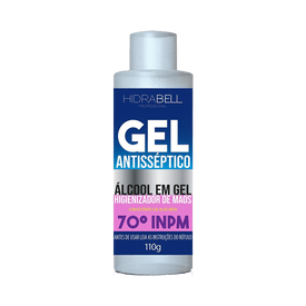 Alcool-Gel-Antisseptico-Hidrabell-110g