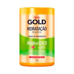 Mascara-de-Hidratacao-Profunda-Niely-Gold-Agua-de-Coco-1kg