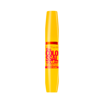 Mascara-de-Cilios-Maybelline-The-Colossal-Volum-Superfilme