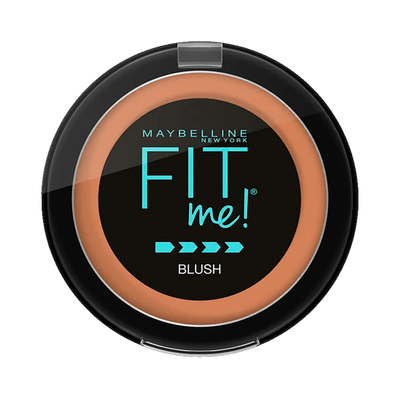 Blush-Maybelline-Fit-Me--Nude-30ml