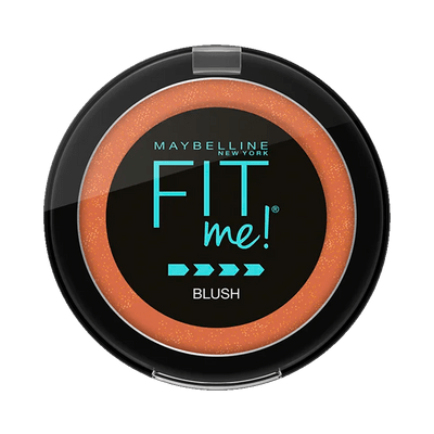 Blush-Maybelline-Fit-Me--Bronze-30ml