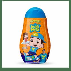 Shampoo-Luccas-Neto-Cachos-260ml