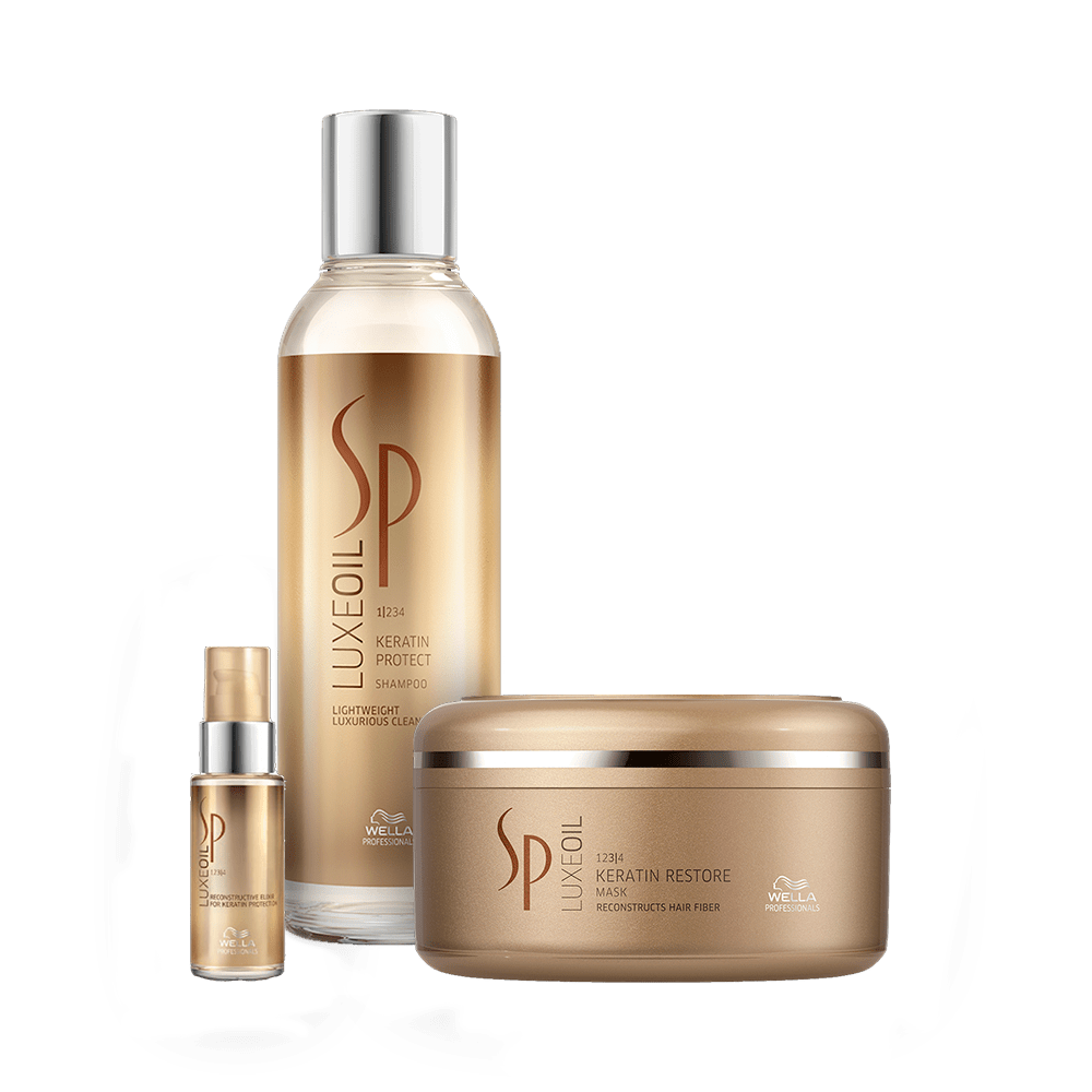 SP-LUXE-OIL-SHP-200---MSK-150---SP-LUXE-OIL-OLEO-30