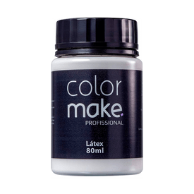 Latex-Color-Make-Profissional-80ml