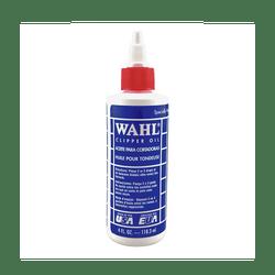 Oleo-Protetivo-Para-Maquinas-de-Corte-Wahl-250ml