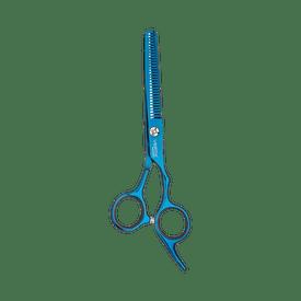 Tesoura-Vertix-Desbaste-Blue-Titanium-6.0--1962--7897517919627