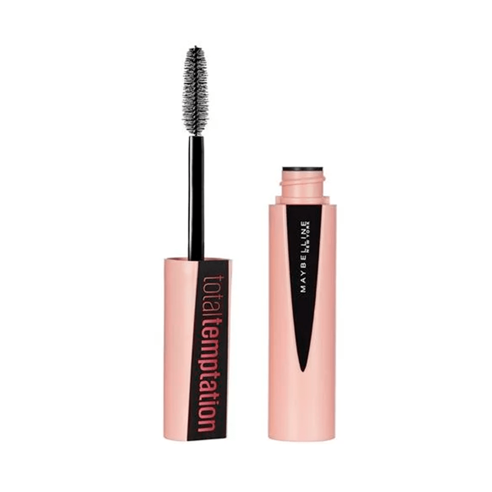 Mascara-de-Cilios-Maybelline-Total-Temptation-Blackest-Black