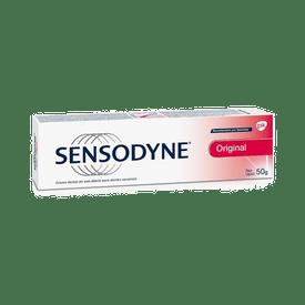 Creme-Dental-Sensodyne-Original-50g-7896009400049