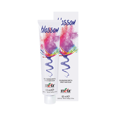 Coloracao-Itely-Blossom-60ml