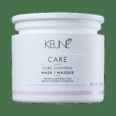 Mascara-de-Hidratacao-Keune-Care-Curl-Control-200ml