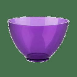 Cubeta-Maleavel-Gianinis-Grande-Uva