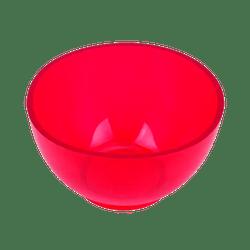 Cubeta-Maleavel-Gianinis-Mini-Vermelha