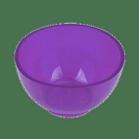 Cubeta-Maleavel-Gianinis-Mini-Uva
