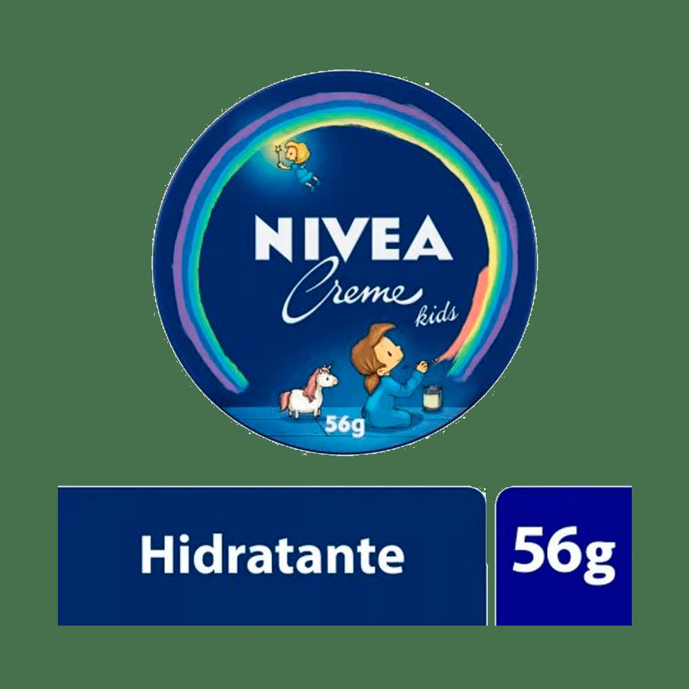 Creme-Hidratante-Facial-Nivea-Lata-Kids-56g