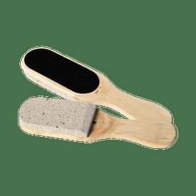 Lixa-para-Pedicure-Marilu-Pedra-Pome--0674--7896818206740