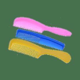 Kit-Pentes-Marilu-Hair--0635--7896818206351