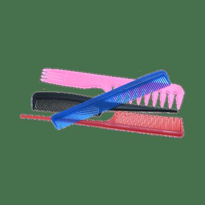 Kit-Pentes-Marilu-Hair-4--0613--7896818206139
