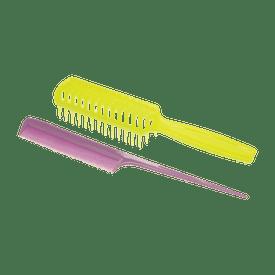 Kit-Escova-Marilu-Hair-3--0620--7896818206207