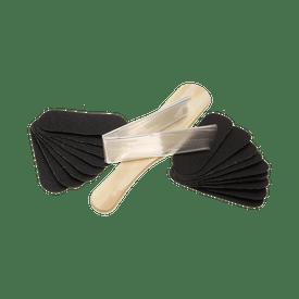 Kit-Lixa-Pedicure-Marilu-Profissional-com-Refil--1172--7896818211720
