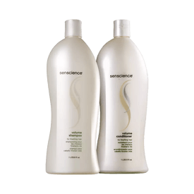 Kit-Senscience-Shampoo---Condicionador-Volume-1000ml