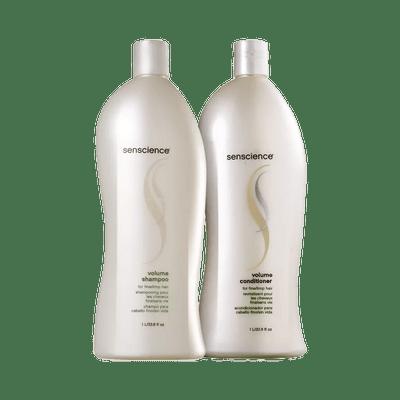 Kit-Senscience-Shampoo---Condicionador-Volume-1000ml