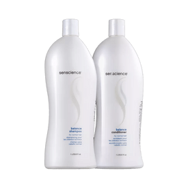 Kit-Senscience-Shampoo---Condicionador-Balance-1000ml