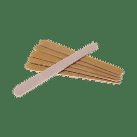 Lixa-de-Unha-Marilu-Sheila-Mini-Extra-Tradicional-com-100-Unidades--1225--7896818212253