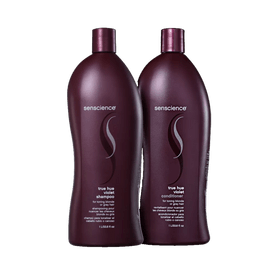 Kit-Senscience-Shampoo---Condicionador-True-Hue-Violet-1000ml