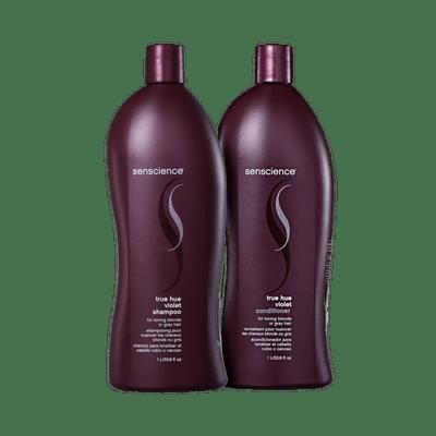 Kit-Senscience-Shampoo---Condicionador-True-Hue-Violet-1000ml