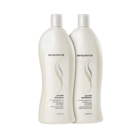 Kit-Senscience-Shampoo---Condicionador-Smooth-1000ml