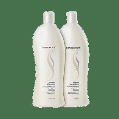 Kit-Senscience-Shampoo---Condicionador-Smooth-1000ml