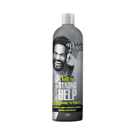 Condicionador-Soul-Power-AntiCaspa-Men-Strong-Help-315ml