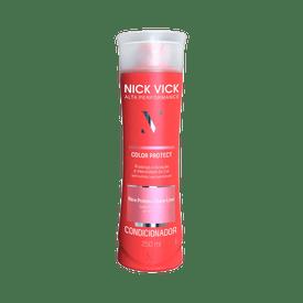 Condicionador-Nick-Vick-Color-Protect-250ml-7899662601648