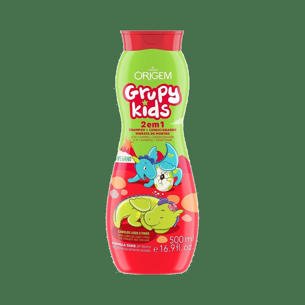 Shampoo-Grupy-Kids-2em1-Hidrata-de-Montao-500ml-7896085871504