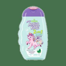 Shampoo-Acqua-Kids-2em1-Marshmallow-250ml-7896085871436