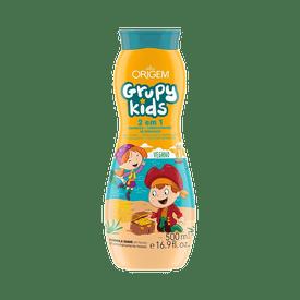 Shampoo-Grupy-Kids-2em1-Xo-Embaraco-500ml-7896085871627