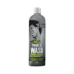 Shampoo-Anticaspa-Soul-Power-Men-Power-Wash-315ml