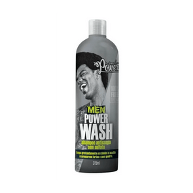 Shampoo-Anticaspa-Soul-Power-Men-Power-Wash-315ml