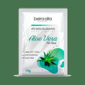 Po-Descolorante-Beira-Alta-Aloe-Vera-10g