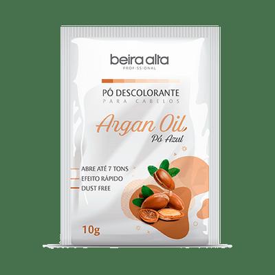 Po-Descolorante-Beira-Alta-Argan-Oil-10g