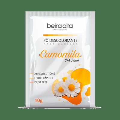 Po-Descolorante-Beira-Alta-Camomila-10g