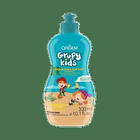 Creme-para-Pentear-Grupy-Kids-Xo-Embaraco-300ml-7896085871658