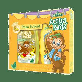 Kit-Acqua-Kids-Shampoo-250ml---Condicionador-250ml-Banana-7896085871320