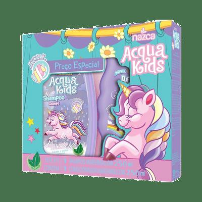 Kit-Acqua-Kids-Shampoo-250ml---Condicionador-250ml-Marshmallow-7896085871474