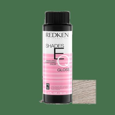 Tonalizante-Redken-Shades-EQ-Gloss-09V