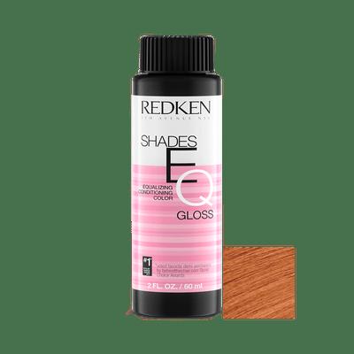 Tonalizante-Redken-Shades-EQ-Gloss-08C