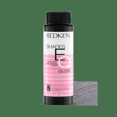 Tonalizante-Redken-Shades-EQ-Gloss-07P