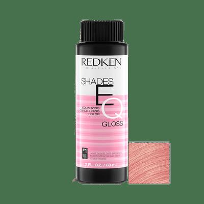 Tonalizante-Redken-Shades-EQ-Gloss-Pastel-Pink
